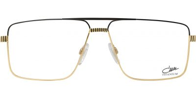 Cazal Eyewear 7077 255 CAZAL GLASSES