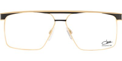 Cazal Eyewear 7078 255 CAZAL GLASSES