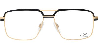 Cazal Eyewear 7079 255 CAZAL GLASSES