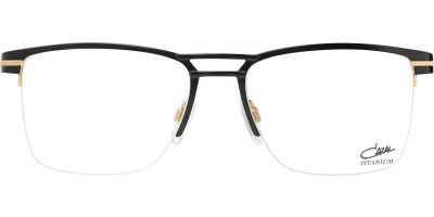 Cazal Eyewear 7080 255 CAZAL GLASSES