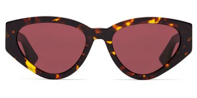 SPIRIT 2 EPZ 52 18 175.5000 DIOR SUNGLASSES