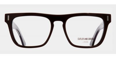 CUTLER AND GROSS 1320 259.2 CUTLER AND GROSS GLASSES