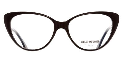 Cutler and Gross 1370 285 CUTLER AND GROSS GLASSES