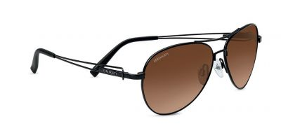 Serengeti Brando - 7887 - 57 mm 153.3000 SERENGETI SUNGLASSES