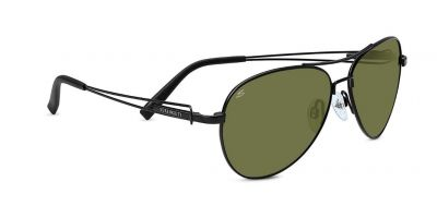 Serengeti Brando - 8455 - 57 mm 174.3000 SERENGETI SUNGLASSES