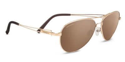 Serengeti Brando - 8456 - 57 mm 174.3000 SERENGETI SUNGLASSES