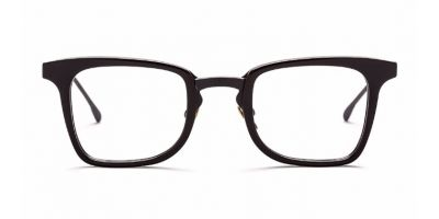 AM Eyewear Lemmy 226.4 AM EYEWEAR GLASSES