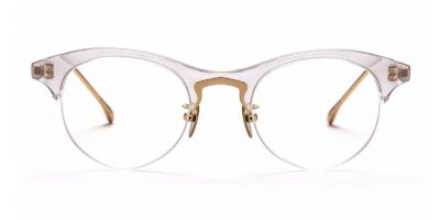 AM Eyewear Bowie 226.4 AM EYEWEAR GLASSES