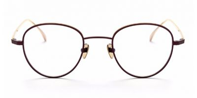 AM Eyewear Seidler 218.4 AM EYEWEAR GLASSES