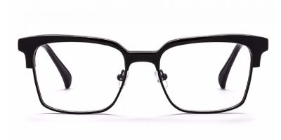 AM Eyewear Vivalde 232.8 AM EYEWEAR GLASSES