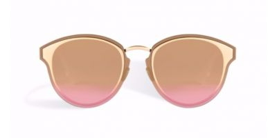 Dior Nightfall 322 DIOR SUNGLASSES