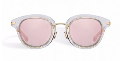 Dior Origins 2 227.5 DIOR SUNGLASSES