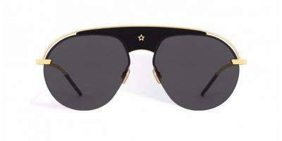 DIOREVOLUTION 292.5 DIOR SUNGLASSES