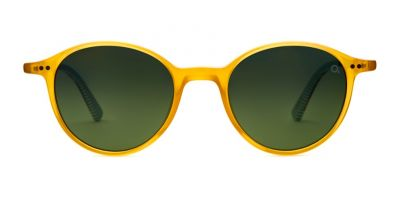 Etnia Barcelona PEARL DISTRICT SUN 169 ETNIA BARCELONA SUNGLASSES