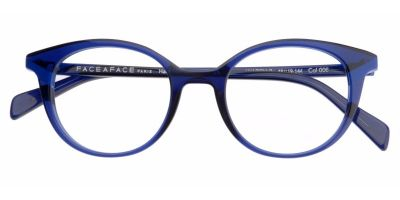 FACE A FACE WATCH2 240 FACE A FACE GLASSES