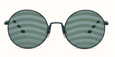 FENDI WAVES FF 0248S 231 FENDI SUNGLASSES