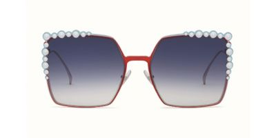 FENDI CAN EYE FF 0259/S 315 FENDI SUNGLASSES