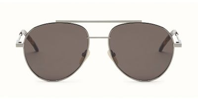 FENDI AIR FF 0222/S 181.5 FENDI SUNGLASSES