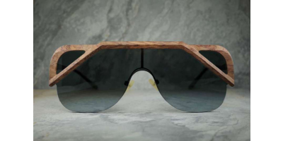 RIGARDS RG 2020 414 RIGARDS SUNGLASSES