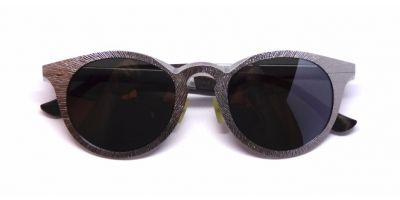 RIGARDS RG 0058 257.4 RIGARDS SUNGLASSES