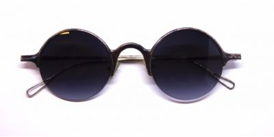 RIGARDS RG 0091 990 RIGARDS SUNGLASSES
