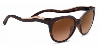 Serengeti Lia 160.3 SERENGETI SUNGLASSES