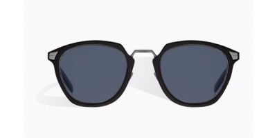 DIORTAILORING1 260 DIOR SUNGLASSES