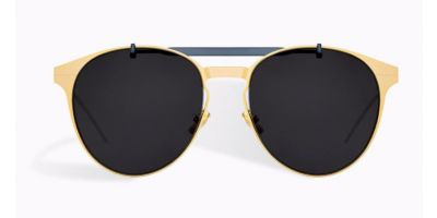 Dior Motion1 253.5 DIOR SUNGLASSES