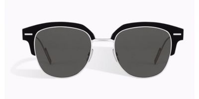 Dior Tensity 292.5 DIOR SUNGLASSES