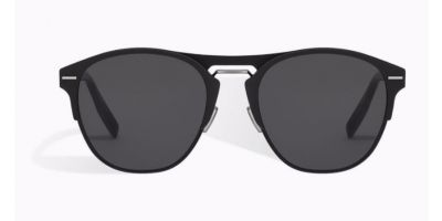 Dior CHRONO 279.5 DIOR SUNGLASSES