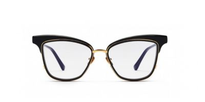 DITA Willow drx-3040 575 DITA GLASSES