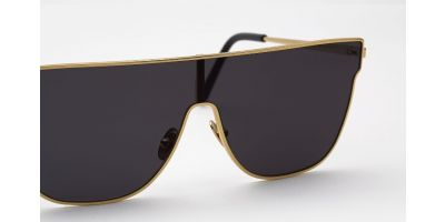 Retrosuperfuture LENZ FLAT TOP 164.25 GAFAS DE SOL RETROSUPERFUTURE