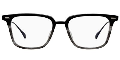 DITA Oak drx-2085 575 DITA GLASSES