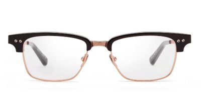DITA Statesman Three drx-2064 550 DITA GLASSES