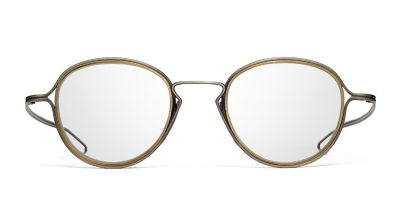 DITA Haliod dtx-100 675 DITA GLASSES