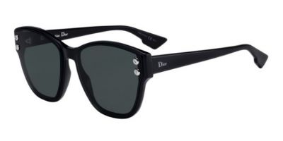 Dior ADDICT3F 203 DIOR SUNGLASSES