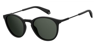 Polaroid PLD 2062/S 48 POLAROID SUNGLASSES
