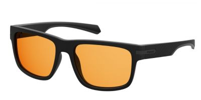 Polaroid PLD 2066/S 40 POLAROID SUNGLASSES