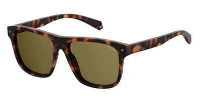 Polaroid PLD 6041/S 40 POLAROID SUNGLASSES