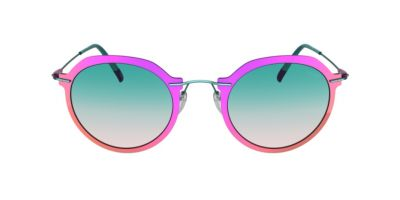 Silhouette Infinity Collection 8695 209.25 SILHOUETTE SUNGLASSES