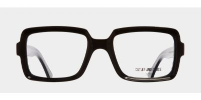 CUTLER AND GROSS 1299 295 CUTLER AND GROSS GLASSES