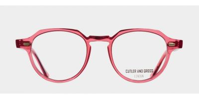 CUTLER AND GROSS 1313 237.6 CUTLER AND GROSS GLASSES
