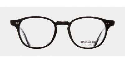 CUTLER AND GROSS 1312 295 CUTLER AND GROSS GLASSES