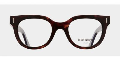 CUTLER AND GROSS 1304 310 CUTLER AND GROSS GLASSES