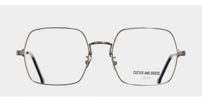 CUTLER AND GROSS 1300 265 CUTLER AND GROSS GLASSES