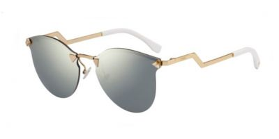 FENDI FF 0040/S 273 FENDI SUNGLASSES