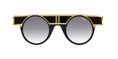 CAZAL Vintage 002 Limited Edition 679.15 CAZAL SUNGLASSES