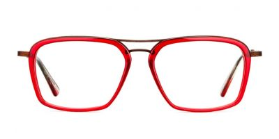 Etnia Barcelona KINGSTON 148.5 ETNIA BARCELONA GLASSES