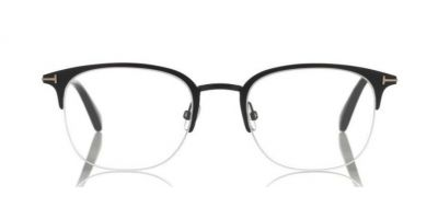 Tom Ford FT5452 178.75 GAFAS GRADUADAS TOM FORD