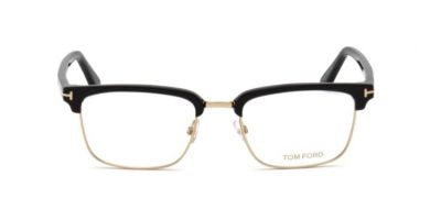 Tom Ford FT5504 185.25 TOM FORD GLASSES